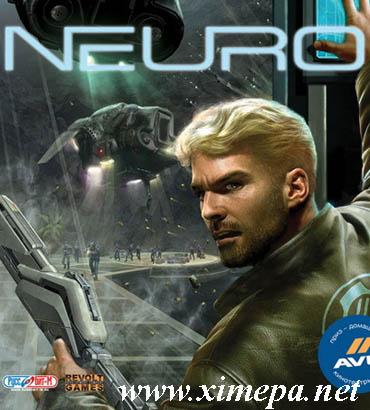 Скачать игру NEURO торрент бесплатно