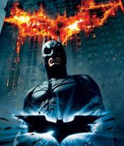 Скачать java игру Бэтмэн: Темный Рыцарь бесплатно