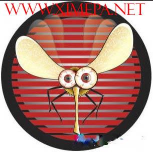 Скачать программу Отпугивание комаров при помощи телефона