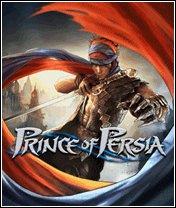 Принц персии 2008