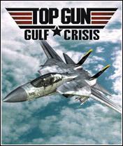 Top Gun: Gulf Crisis