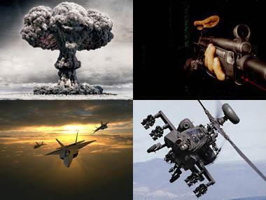 """Скачать 64 изображений """"Война"""" бесплатно"""
