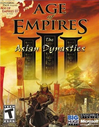 Empires Dawn Of The Modern World Скачать Бесплатно