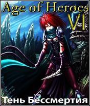 Age of Heroes VI
