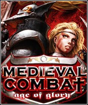 Medieval Combat: Age of Glory
