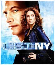Скачать java игру CSI: Нью-Йорк бесплатно