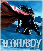 скачать java игру Windboy