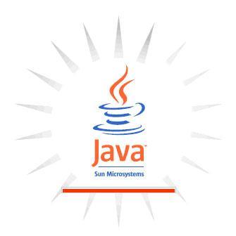 java machine скачать sun: