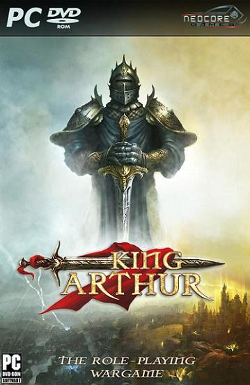 http://ximepa.net/2009/dekabr/6/king_arthur_the_role-playing_wargame.jpg