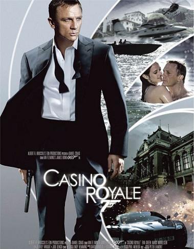 Торрент к фильму казино рояль покер старс на телефон онлайн