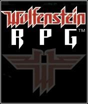 Скачать java игру Wolfenstein RPG бесплатно