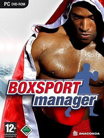 Бокс + На Pc 2009