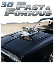 Fast and Furious: The Movie