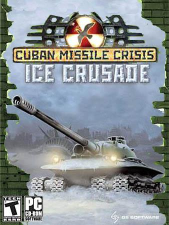 cuban sugar crisis How did president john f kennedy respond to the cuban missile crisis (a) he began negotiations with fidel castro to buy cuban sugar comments report 00 0.