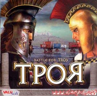 Игры для компьютера стратегии скачать бесплатно торрент фото 553-290