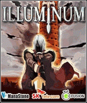 Иллуминум