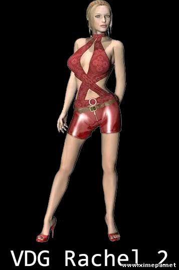 Virtual dating games girls