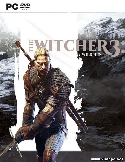 Обзор игры Ведьмак 3: Дикая охота