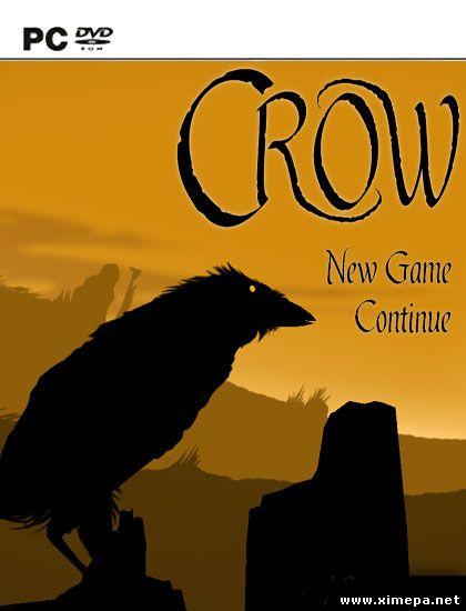 Скачать игру Crow торрент  бесплатно