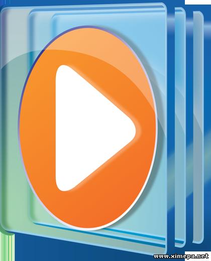 Скачать Windows Media Player 12 торрент бесплатно