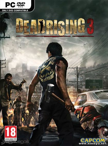 skachat_dead_rising_3-apocalypse_edition