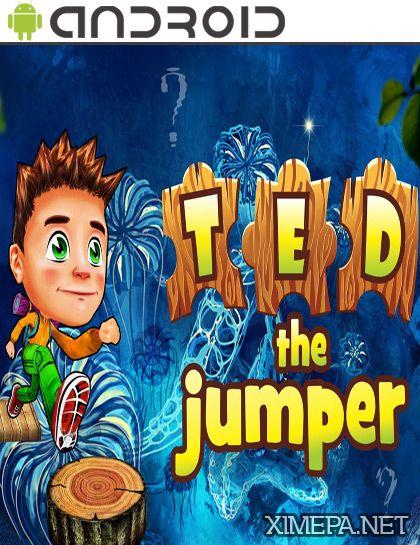 Скачать игру Ted the Jumper бесплатно