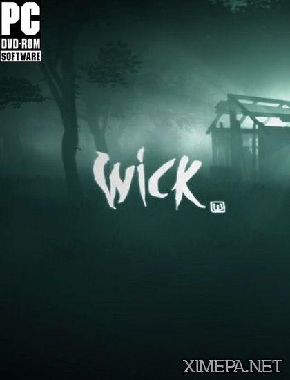 Игра Wick Скачать Торрент - фото 9