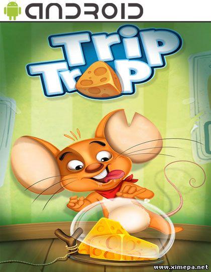 Скачать игру TripTrap торрент бесплатно