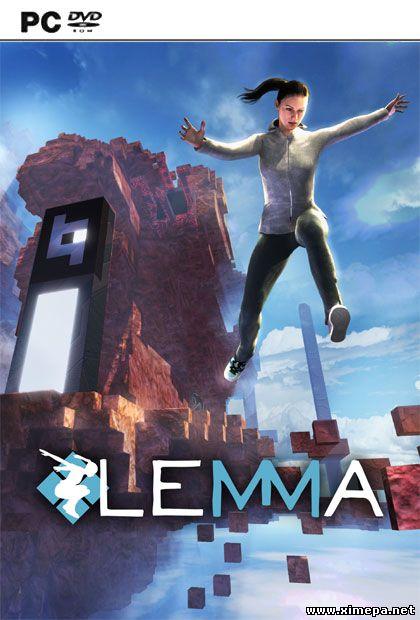 Скачать игру Lemma торрент бесплатно