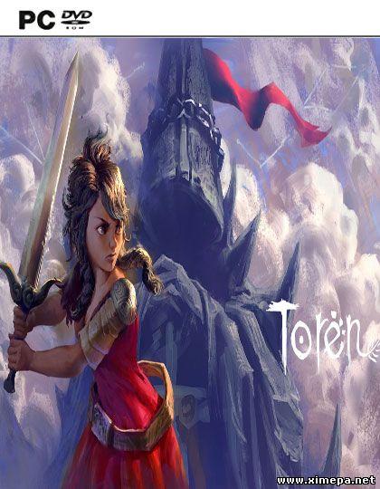 Скачать игру Toren торрент бесплатно