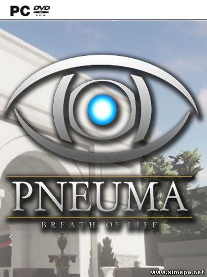 Скачать игру Pneuma: Breath of Life торрент
