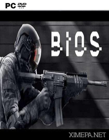 постер игры BIOS