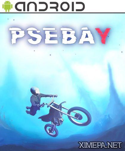постер игры Psebay