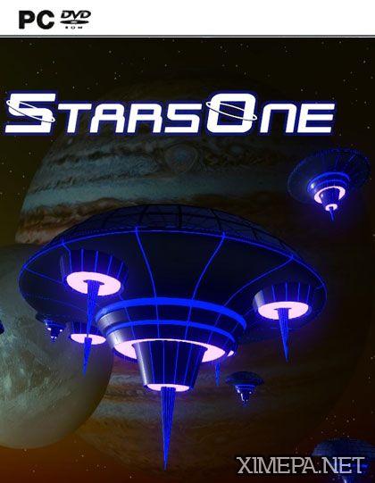 скачать игру Starsone - фото 5