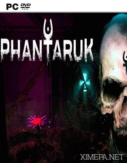 постер игры Phantaruk