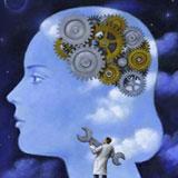 Психология – это сила!