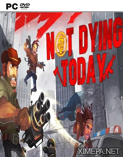 Скачать бесплатно игру зомби на пк