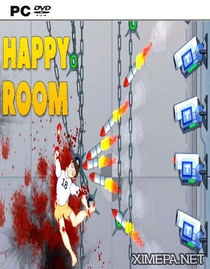 постер игры Комната счастья