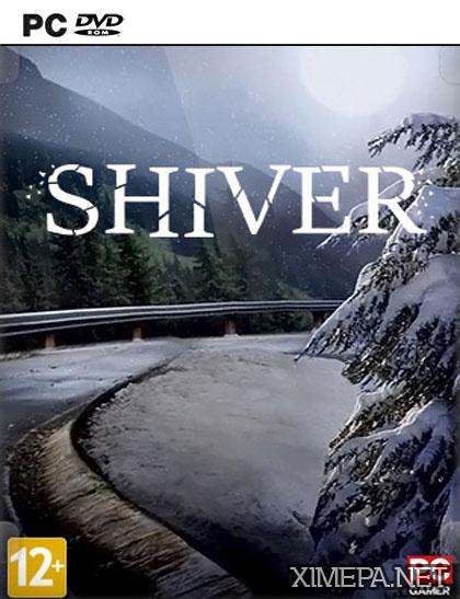 постер игры Shiver