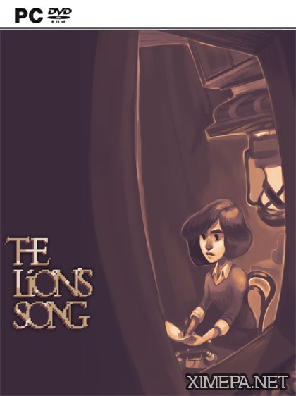 The Lion's Song: Episode 1-3