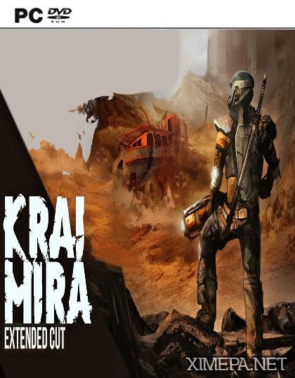 постер игры Krai Mira: Extended Cut