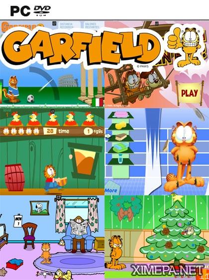 Скачать игру мега сборник игр mini-games (5974 шт. ) (1997-2018.