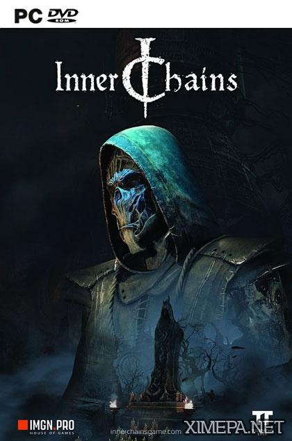 постер игры Inner Chains
