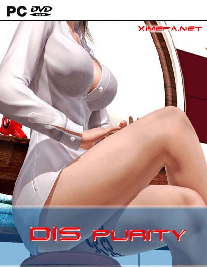 Порно игры на копютер