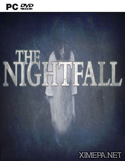 постер игры TheNightfall