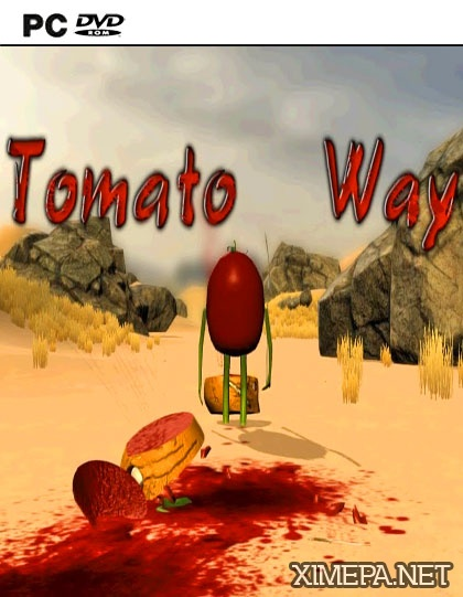 the tomato game by n v m gonzales English divisionshort storyfirst prize: the tomato game by nvm gonzalessecond prize: our exile by elsa m coscolluelapoetryfirst prize.