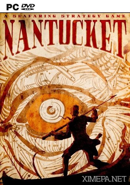 постер игры Nantucket