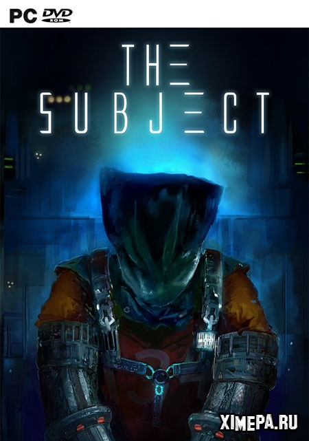 Скачать игру the subject (2018|англ) инди игры пк торрент.