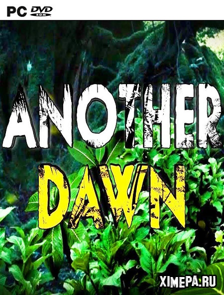 постер игры Another Dawn